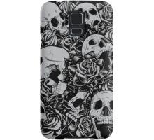 Carnage Samsung Galaxy Case/Skin