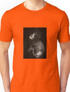 Seal Life Unisex T-Shirt
