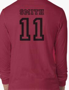 Smith 11 Jersey Long Sleeve T-Shirt