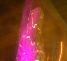 Miami Nights by nancy dixon
