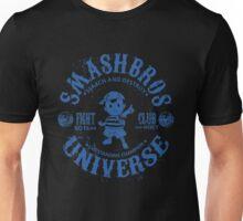 Eagleland champion Unisex T-Shirt