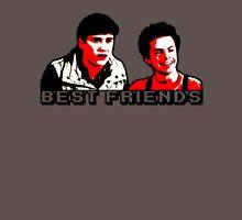 Best Friends - You're So Cool Unisex T-Shirt
