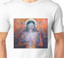 Sigillum Sapientia et Virtus  Unisex T-Shirt