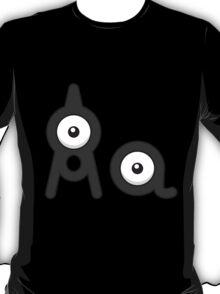Alph Apparel - Aa Parody T-Shirt