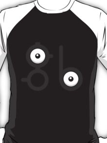 Alph Apparel - Bb Parody T-Shirt