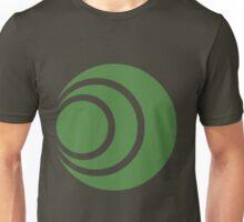 Mark of Farore Unisex T-Shirt