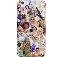 Pearl - RuPaul's Drag Race Season 7 - Phone Case iPhone Case/Skin