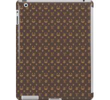 Eevee (EV) iPad Case/Skin
