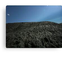 Kerry Rock Canvas Print