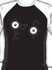 Alph Apparel - Ff Parody T-Shirt