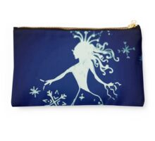 Moonrise Fog Princess Studio Pouch