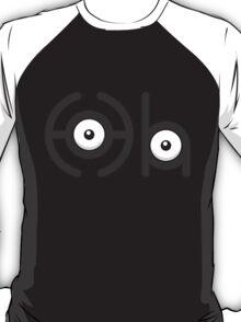 Alph Apparel - Hh Parody T-Shirt