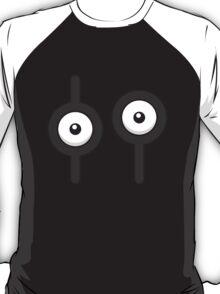 Alph Apparel - Ii Parody T-Shirt