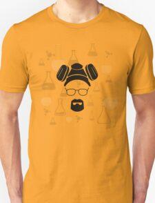 BreakingBad Unisex T-Shirt