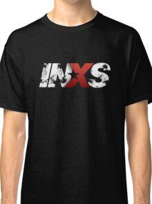 INXS Rock Classic T-Shirt
