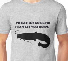 Catfish and the Bottlemen Inspired Design Unisex T-Shirt