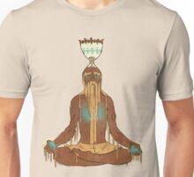 The Sandman Unisex T-Shirt