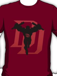 Just Daredevil T-Shirt