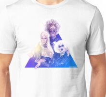 Drag Trinity T-Shirt