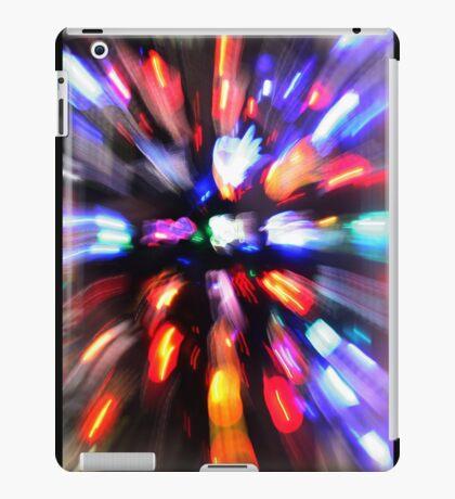 Blinky the Star iPad Case/Skin