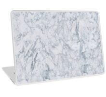 marble skin  Laptop Skin