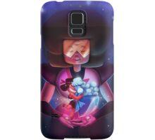 Made of Love Samsung Galaxy Case/Skin