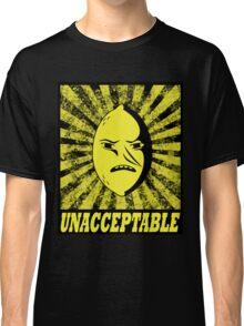 Obey Lemongrab Classic T-Shirt