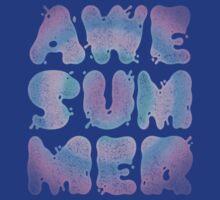 AWESUMMER T-Shirt
