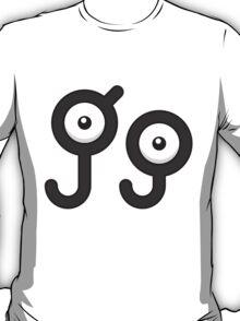 Alph Apparel - Jj Parody T-Shirt