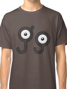 Alph Apparel - Jj Parody Classic T-Shirt