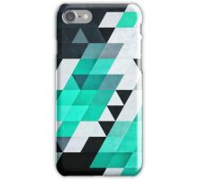 Mynt iPhone Case/Skin