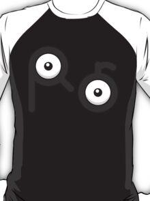Alph Apparel - Rr Parody T-Shirt