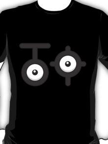 Alph Apparel - Tt Parody T-Shirt