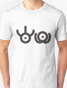 Alph Apparel - Ww Parody T-Shirt
