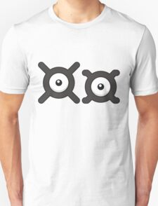 Alph Apparel - Xx Parody T-Shirt