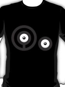 Alph Apparel - Oo Parody T-Shirt