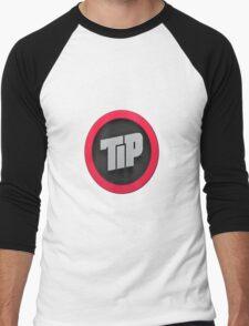 Team Impulse League of Legends Men's Baseball ¾ T-Shirt