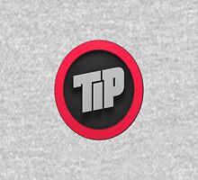 Team Impulse League of Legends Unisex T-Shirt