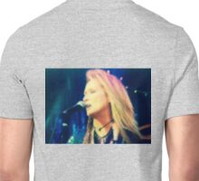 Not micheal Jackson Unisex T-Shirt