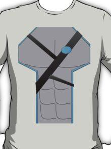 Grayson Shirt T-Shirt