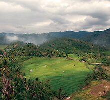 Bali-slice of heaven 4 by ecureuil