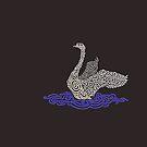Swan by Rachel Bachman