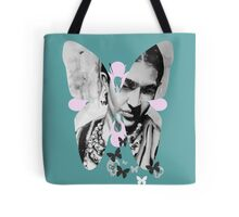 The Forever Frida Tote Tote Bag