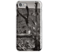 I Am Strong and Visible iPhone Case/Skin