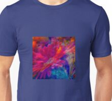Time of The Season Unisex T-Shirt