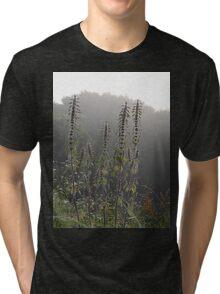 nettle Tri-blend T-Shirt