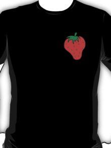 Superfruit Strawberry T-Shirt