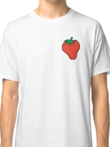 Superfruit Strawberry Classic T-Shirt
