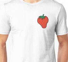 Superfruit Strawberry Unisex T-Shirt