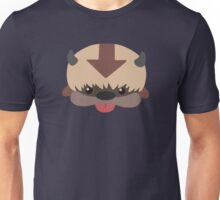 Appa - Cartoon (no outline) Unisex T-Shirt